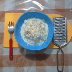 Resep Salad Buah Praktis Untuk Hidangan Buka Puasa